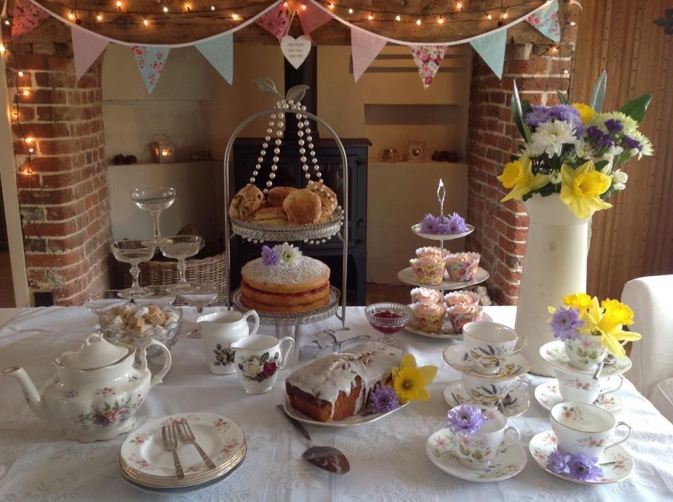 vintage-tea-room-2