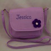 bag-lilac