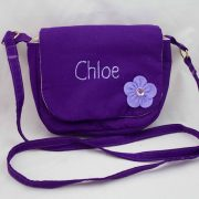 bag-purple