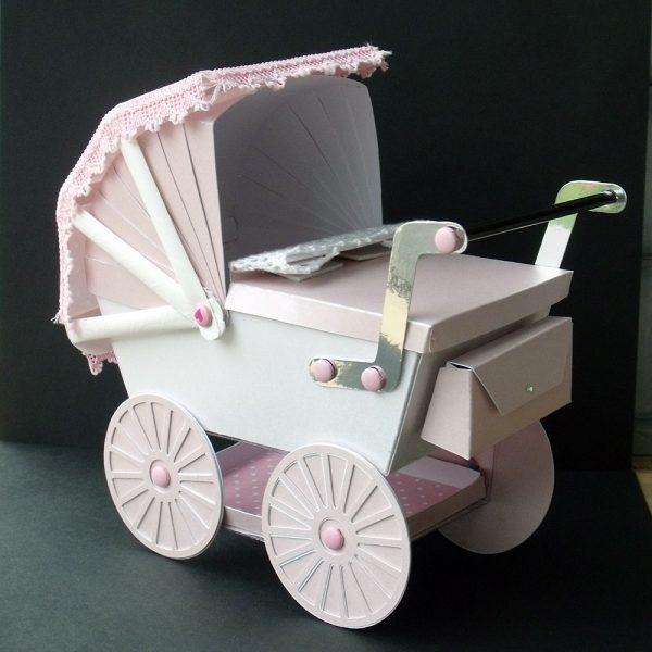 babies-pram