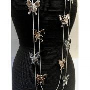 butterfly-necklace-2