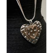 love-heart-necklace-2