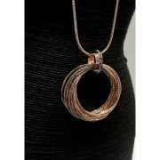 rose-gold-crystal-hoopy-necklace-2