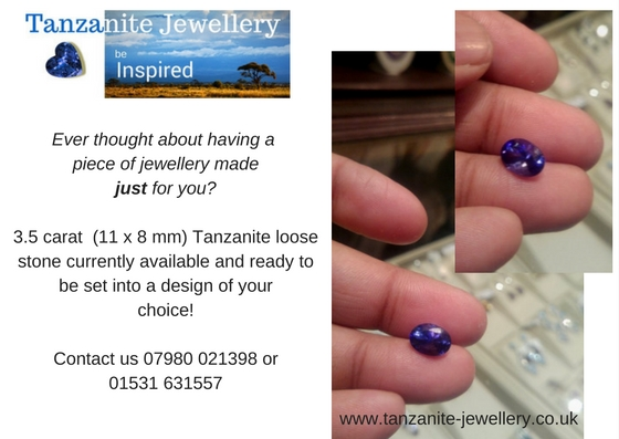 Loose-Tanzanite-Stone-Canva