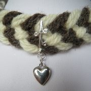 Silver-Heart-Skewbald-Choker-3