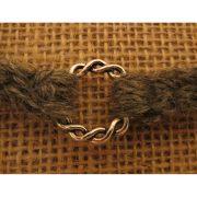 Steel-Celtic-Heart-Necklace-2
