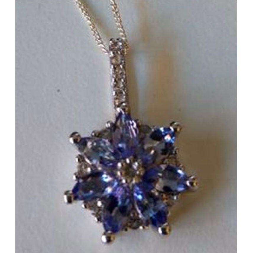 jewellery articles tanzanite precious gemstones tourmaline harriet kelsall sapphire tanzanites