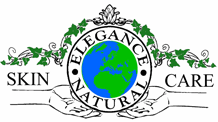 Elegance Natural Skin Care