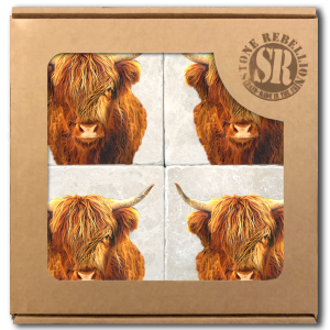 highland_cow coasters-300x300