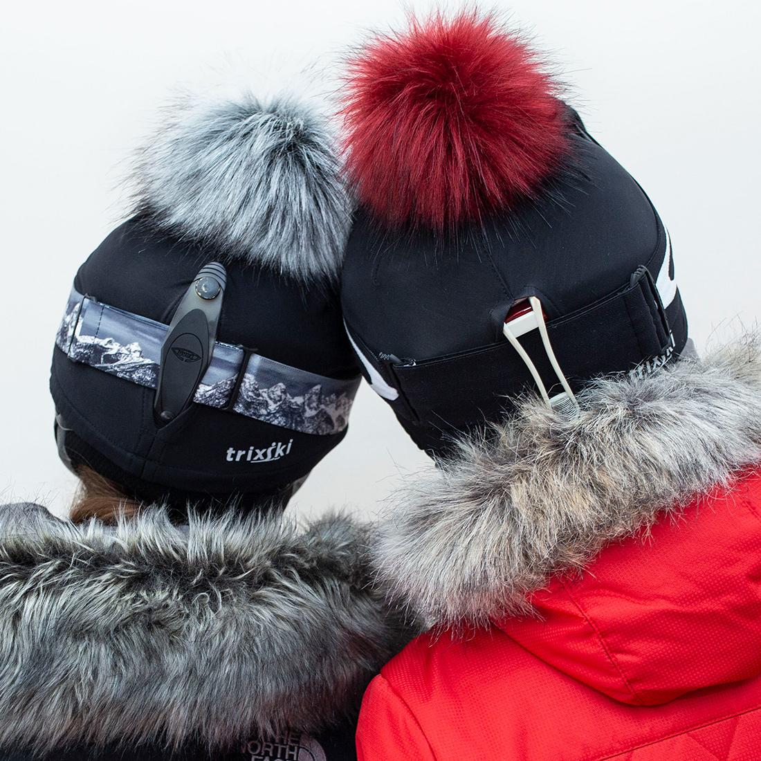 trixski Ski Accessories