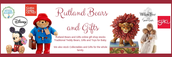 Rutland Bears and Gifts