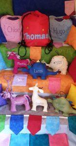 LMS Crafts