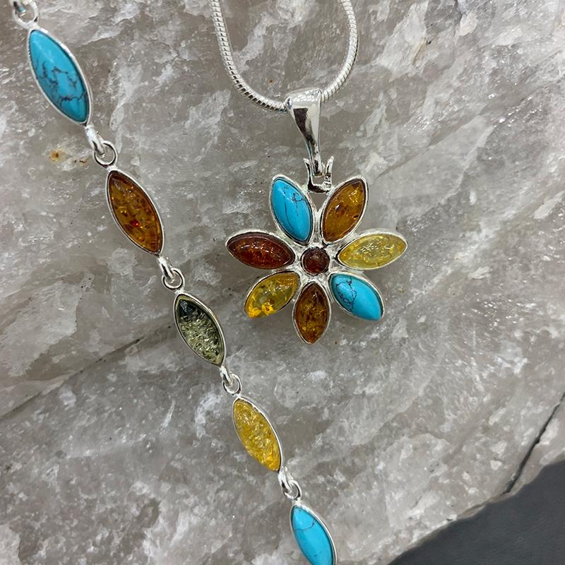 Red Bear Jewellery