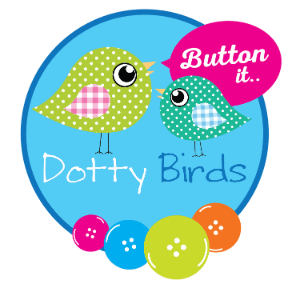 Dotty Birds