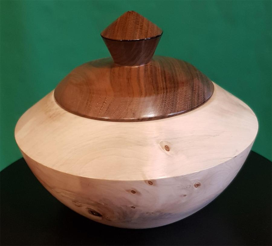 Bolin Wood Turners