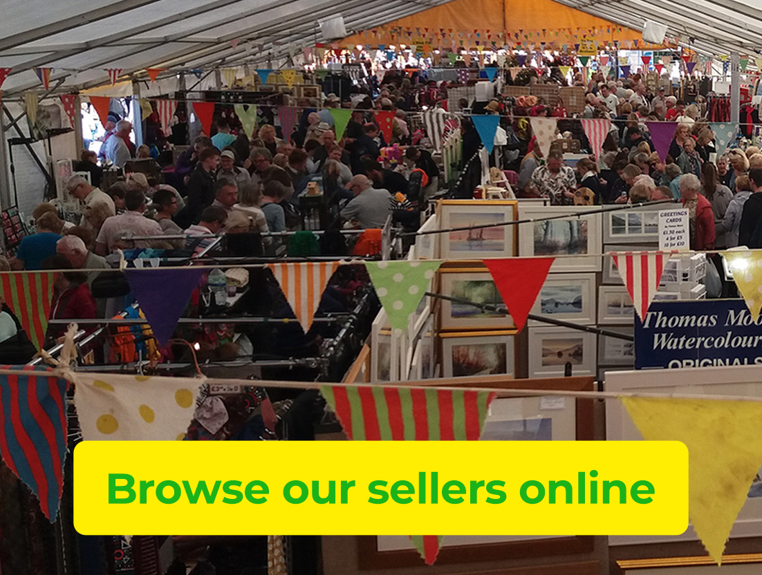 Browse through our sellers online